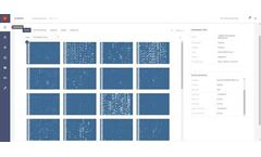 Dotmatics - Assay Data Management and Analysis Software