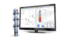 Aspen Plus - Process Simulation Software