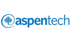 aspenONE Process Explorer - Unparalleled Visualization and Analysis Software