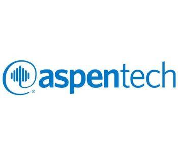 Aspen HYSYS - Process Simulation Software