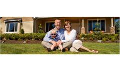 Rainwater Harvesting for House Builders Service