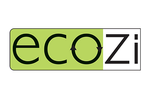 Ecozi Ltd.