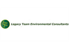 Environmental Site Assessment and Site Investigation Services