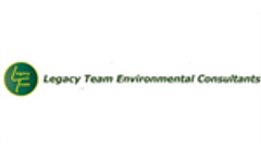 Environmental Engineering Design Services