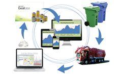 LoadMan - Load Management Software