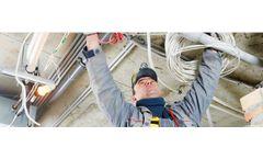 AAA Training - Asbestos Awareness Level 2 Course