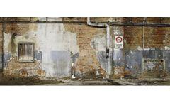AAA Training - Understanding Asbestos Surveys Course