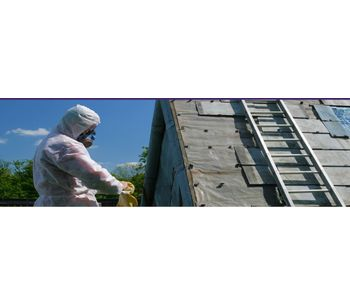 AAA Training - P402 Refresher - Surveying and Sampling Strategies Course for Asbestos in Buildings