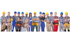 AAA Training - Health & Safety Distance Learning Course