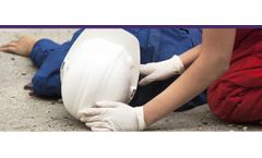 AAA Training - Emergency First Aid at Work Course