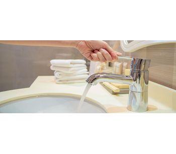 AAA Training - BOHS P900 -Legionella Maintenance and Testing Courses
