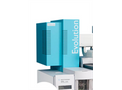 Agilent - Model 5977A - GC/MSD System Brochure