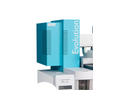Model GC-MS/MS (QQQ) - Chromtech Evolution System - Brochure