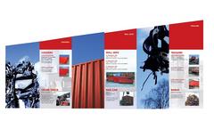 ABC Metals Brochure