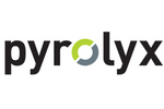 Pyrolyx  AG