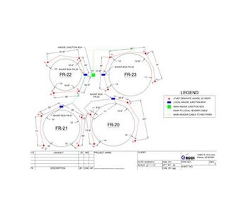 Accurate Corrosion Control Engineering Services