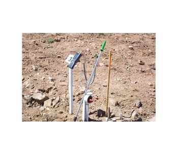 Accurate Corrosion Control Surveys / Monitoring Services