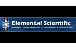 Elemental Scientific (ESI)