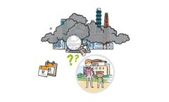 Gas chromatography solutions for public health & environmental management sector