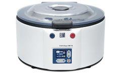 ELMI - Model CM-7S - Benchtop Centrifuges