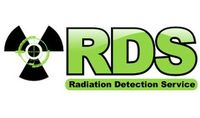 Radiation Detection Services, Inc. (RDS)