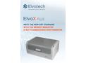 ElvaX Plus Desktop Energy-Dispersive X-ray Fluorescence Analyzer - Brochure