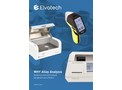 WHY Alloy Analysis - Analytical and Technological Equipment and Software - Brochure