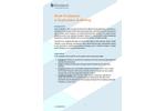 ElvaX ProSpector in Exploration & Mining - Brochure