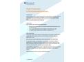 ElvaX ProSpector in Environmental Analysis - Brochure