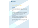 ElvaX ProSpector for Car Catalyst Analysis - Brochure