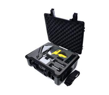 Portable, Handheld XRF Elemental Analyzer-3