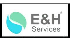 Elimination Services