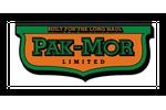 Pak-Mor, Limited
