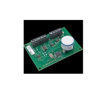 LuminOx Optical Oxygen Sensor Evaluation Kit