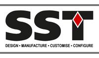 SST Sensing Ltd