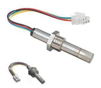 SST - Screwfit Zirconium Dioxide Oxygen Sensors