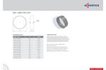 Model IP02 - Limpet Fast Flex- Brochure