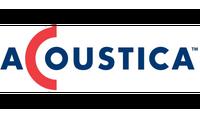 Acoustica - Elta Fans Ltd.