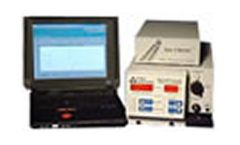 Model DIS-10/11 and DIS-10P/11P - Isocratic HPLC System