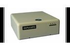 Durasens - Model LSP-T Series - Diamond ATR FTIR Analyzers