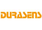 Durasens - Model GT-30 Series 30 cm - Pathlength Transmission Gas Cells