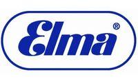 Elma GmbH & Co. KG