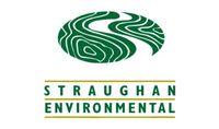Straughan Environmental, Inc.