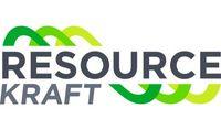 ResourceKraft