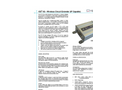 iQuest - iCE3 3G - Wireless Telemetry Circuit Extender Specification
