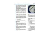 iQuest - iLevel SDI-12 - Absolute Water Level Sensor Specification