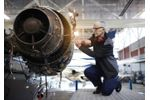 Engineered clean air solutions for aerospace & aviation applications - Aerospace & Air Transport