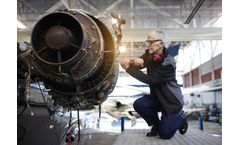 Engineered clean air solutions for aerospace & aviation applications