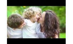 Esco Corporate Video 2017