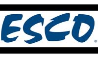 Esco Micro Pte. Ltd.